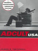 Adcult USA 0 9780231103251 0231103255