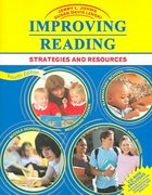 Improving Reading 4th Edition 9780757514531 0757514537
