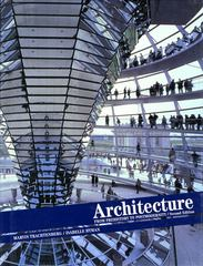Architecture 2nd Edition 9780131830653 0131830651