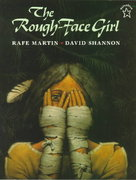 The Rough-Face Girl 1st Edition 9780698116269 0698116267