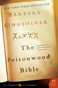 The Poisonwood Bible 1st Edition 9780060786502 0060786507
