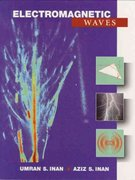 Engineering Electromagnetics and Waves 2nd Edition 9780133489736 0133489736