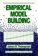 Empirical Model Building 1st edition 9780471601050 0471601055