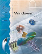 The I-Series MS Windows XP Complete 1st edition 9780072843996 0072843993