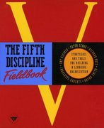 The Fifth Discipline Fieldbook 1st edition 9780385472562 0385472560