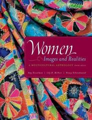 Women 4th Edition 9780073127644 0073127647