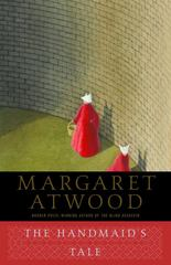 The Handmaid's Tale 1st Edition 9780385490818 038549081X