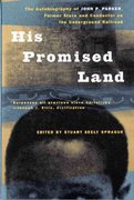 His Promised Land 0 9780393317183 0393317188