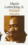 Strength to Love 1st Edition 9780800614416 0800614410