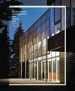 Architectural Photography 1st edition 9781568986975 1568986971