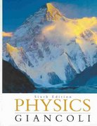 Physics 6th edition 9780131846616 0131846612