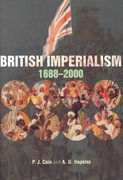 British Imperialism 2nd edition 9780582472860 0582472865