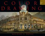 Color Drawing 3rd Edition 9780471741909 0471741906