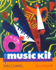The Music Kit 4th Edition 9780393974027 0393974022