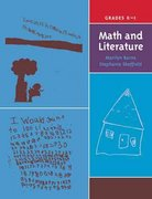 Math and Literature, Grades K-1 1st Edition 9780941355667 0941355667