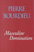 Masculine Domination 1st edition 9780804738200 0804738203