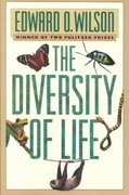 The Diversity of Life 0 9780674212985 0674212983