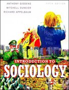 Introduction to Sociology 5th edition 9780393925531 0393925536