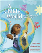 A Child's World 10th edition 9780073191829 0073191825