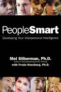 PeopleSmart 1st Edition 9781605098500 1605098507
