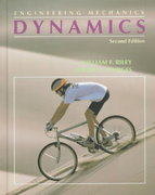 Engineering Mechanics, Dynamics 2nd edition 9780471053392 0471053392