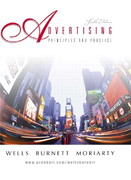 Advertising 6th Edition 9780130477224 0130477222
