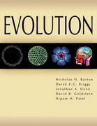 Evolution 1st Edition 9780879696849 0879696842