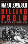 Killing Pablo 1st Edition 9780142000953 0142000957