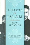 Aspects of Islam 1st Edition 9781589010734 1589010736