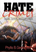 Hate Crimes 1st edition 9780761928140 0761928146