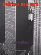 Delirious New York 1st Edition 9781885254009 1885254008