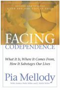 Facing Codependence 1st edition 9780062505897 0062505890