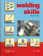 Welding Skills 2nd edition 9780826930071 0826930077