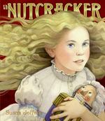 The Nutcracker 0 9780060743864 0060743867
