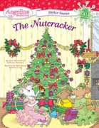 The Nutcracker 0 9780448446813 0448446812