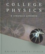 College Physics 0th edition 9780805306347 080530634X
