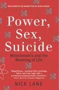Power, Sex, Suicide 1st Edition 9780199205646 0199205647