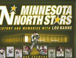 Minnesota North Stars 0 9781592981977 1592981976