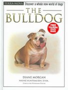 The Bulldog 0 9780793836314 079383631X