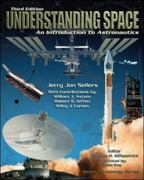 Understanding Space 3rd edition 9780073407753 0073407755