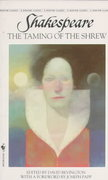 The Taming of the Shrew 1st Edition 9780553213065 0553213067