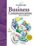 Business Communication 4th edition 9780324114522 0324114524