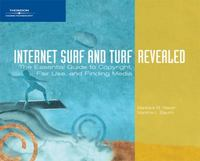 Internet Surf and Turf-Revealed 1st Edition 9781418860066 1418860069