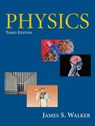 Physics 3rd edition 9780131536319 0131536311