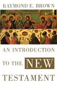 Introduction to the New Testament 1st edition 9780385247672 0385247672