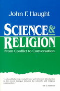 Science and Religion 1st edition 9780809136063 0809136066