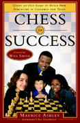 Chess for Success 0 9780767915687 0767915682