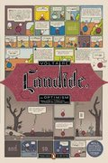 Candide: Or, Optimism (Penguin Classics Deluxe Edition) 2nd Edition 9780143039426 0143039423