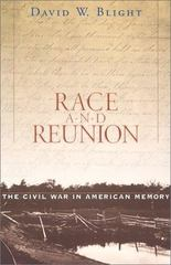 Race and Reunion 1st Edition 9780674008199 0674008197