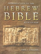 Introduction to the Hebrew Bible 1st Edition 9780800629915 0800629914